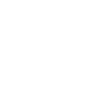 auszeichner-symbol