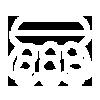 eierschachtel symbol