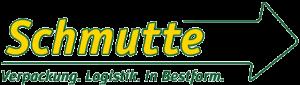 Schmutte-Logo